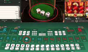 Online Casino Games – Real Money Online Casino – Unibet NJ