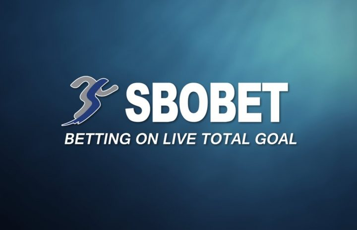 Sports activities SbobetAsia Online Taking Off