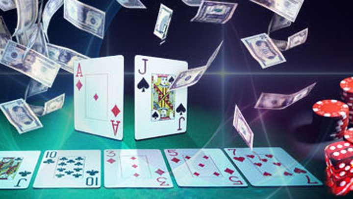 Top 100 Poker Sites – Best Poker Sites