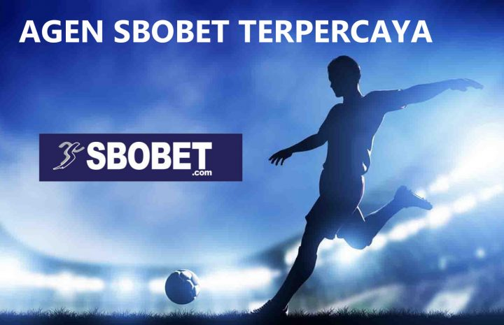 Sports activities Sbobetasia