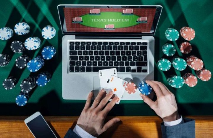 Well-known And Notorious Gamblers Throughout The Globe