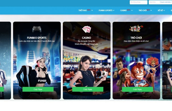 The 20 Hottest On Line Casino Video Games For Android Ever