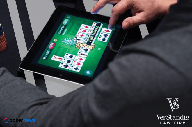 Online Casino Blog - Newest Online Casinos And Gambling News Daily!