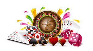 Sbobet Asia Sports activities Betting Champ - Increase The Odds of yours of Winning