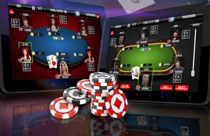 Increasing Popularity Of New Casino Sites UK No Deposit Bonus - Gambling