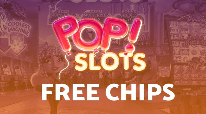 Enjoy and Make Money With The Free Slot Games - Online Gaming