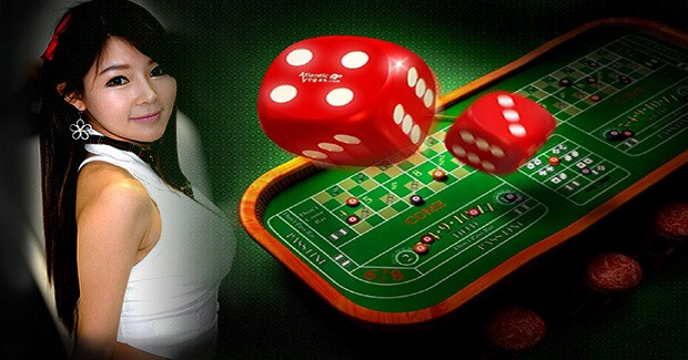 Exactly How To Choose A UK Online Casino