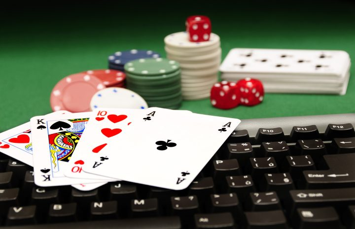 The United States Poker Sites – United States Online Poker – Poker Site For USA