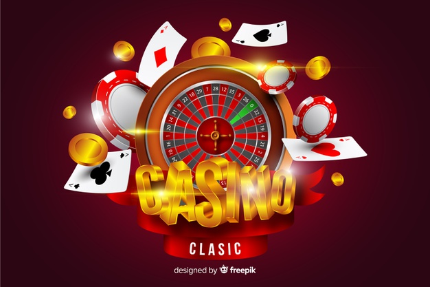 The Most Effective Online Casino Video Game For Your Individuality