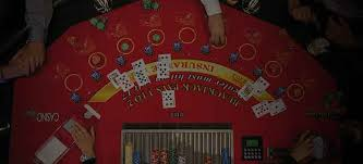 Casino Euro Lotto Gamings For European Consumers