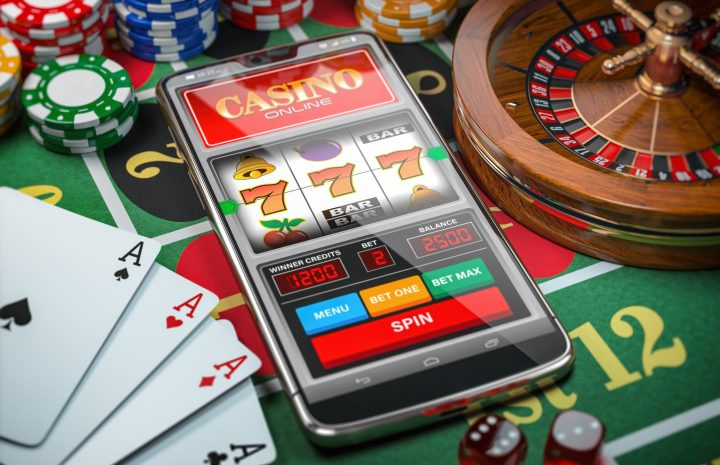 Enhancement Of Sports Betting And Its Authentication Process