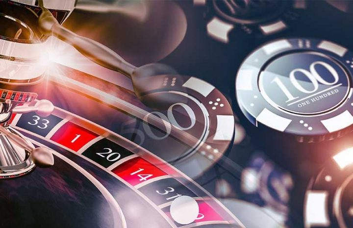 Lot More Awesome Instruments For Online Gambling Establishment Gamings