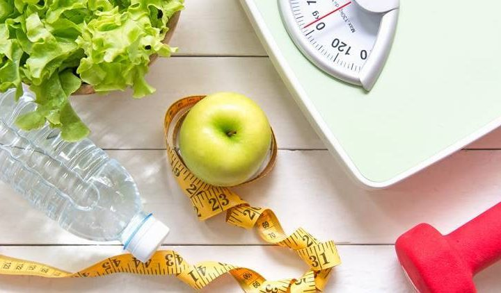 What Your Clients Truly Believe About Your Nutrition