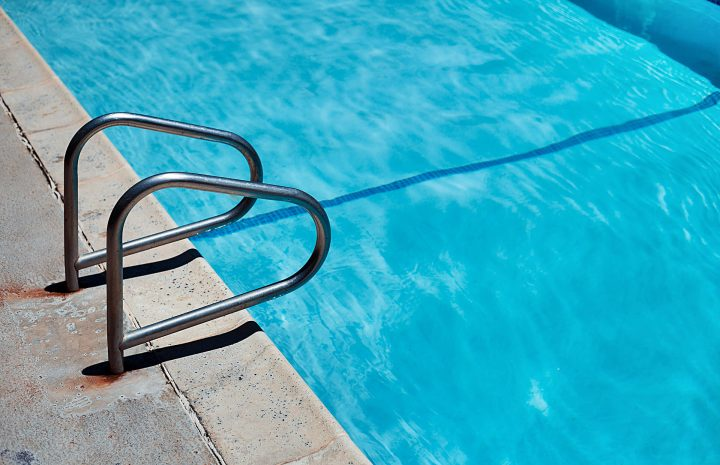 Swimming Pool Contractor: Excellent Quality Vs. Amount