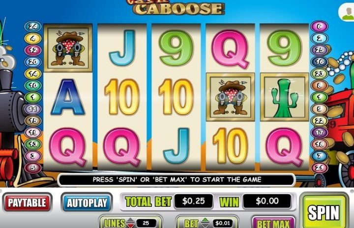 What To Expect From Online Casino