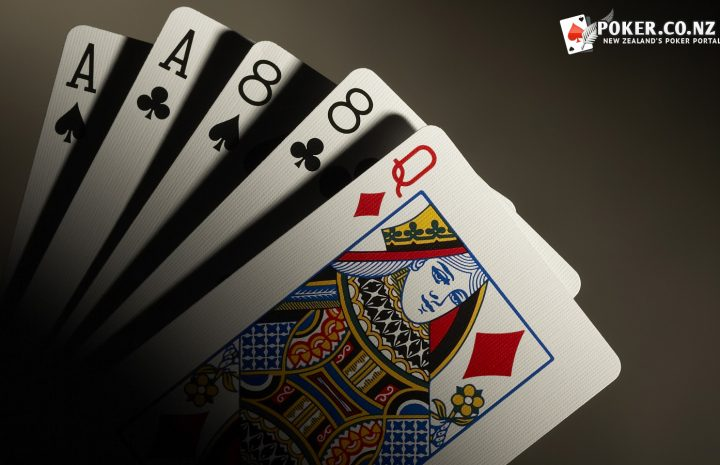 Some Folks Excel At Online Gambling, And A Few Do Not