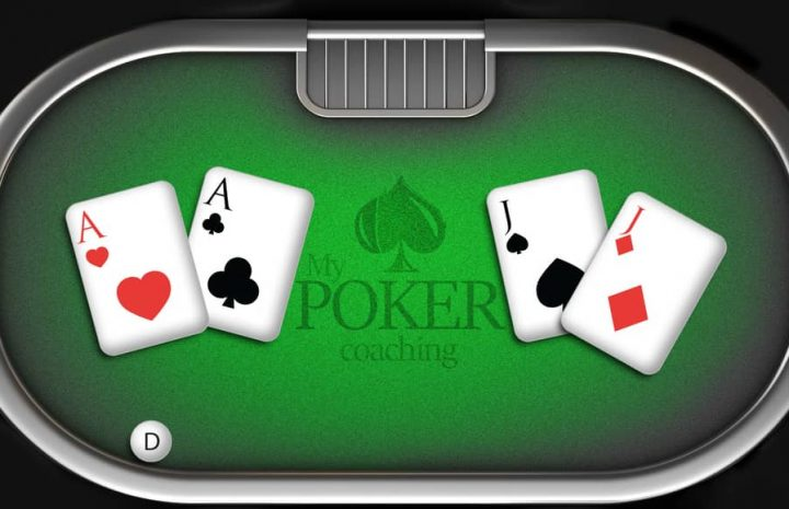 Casino Is Essential For Your Success Learn This To Find Out Why