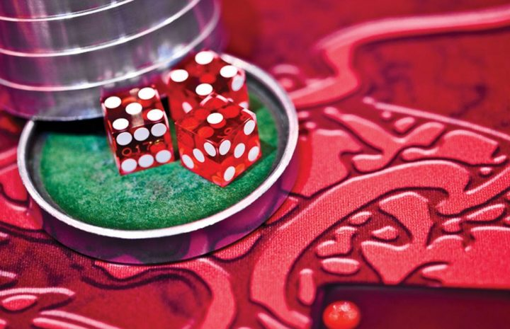 Casino On the market – How Much Is your Price?