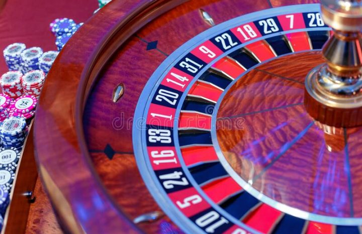 What Are you able to Do To save lots of Your Online Gambling From Destruction By Social Media?