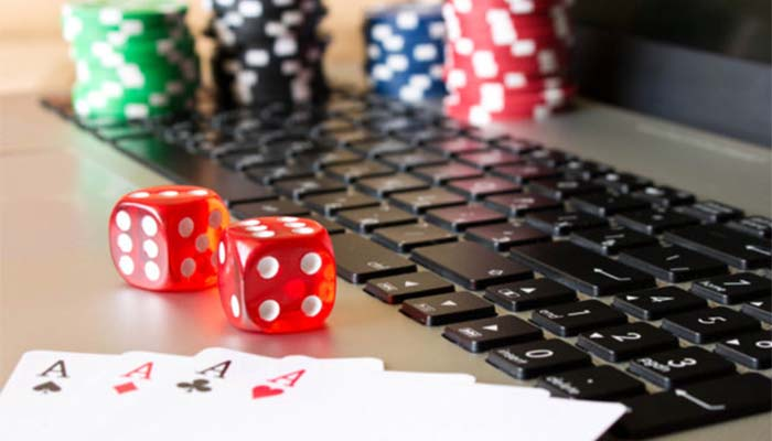 Seven Ways Twitter Destroyed My Gambling Without Me Noticing