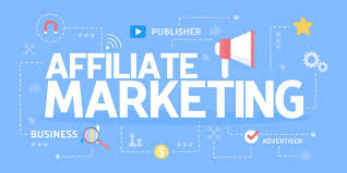 The Way To Make Money With Affiliate Marketing