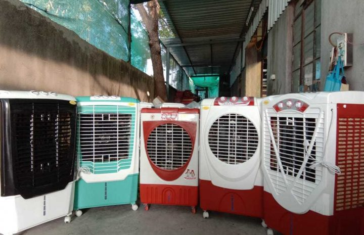 Things To Think About When Buying An Evaporative Cooler