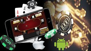 Baccarat Is Another Card Amusement
