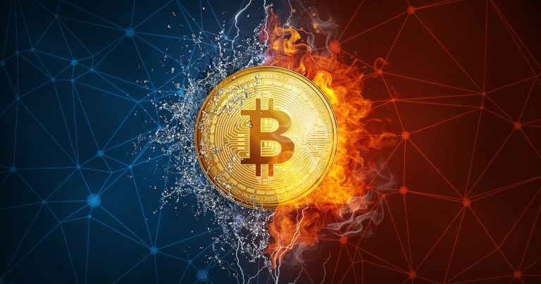 Discover What interesting bitcoin facts Is