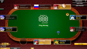 Importance of playing poker game on online