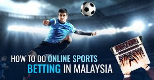 NJ On-line Sports Activities Betting & Sports Betting Apps - $500 Match Bets