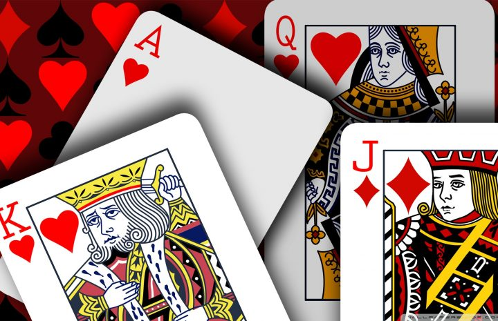 Best UK Online Casino Offers