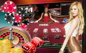 Increase The Odds of yours of Midas Poker Choosing a Winner