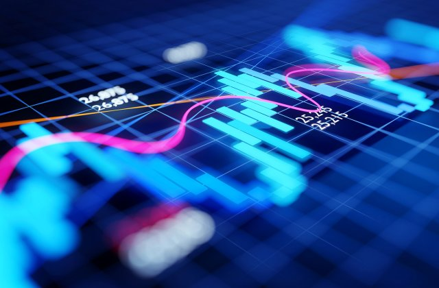 How To Pick The Right Forex Brokers