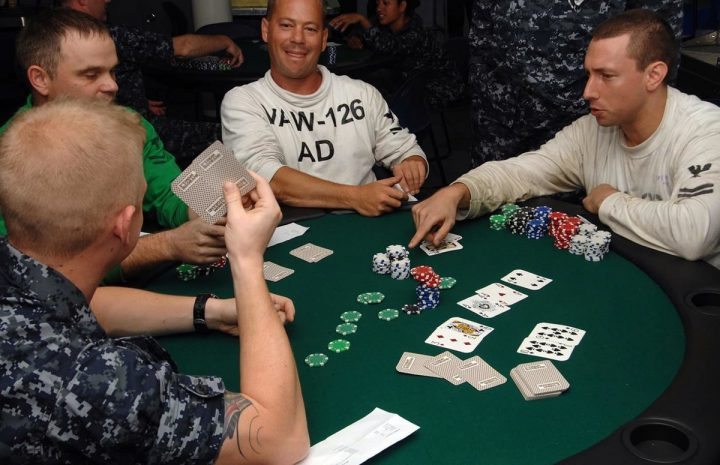 Best Online Casinos USA 2020