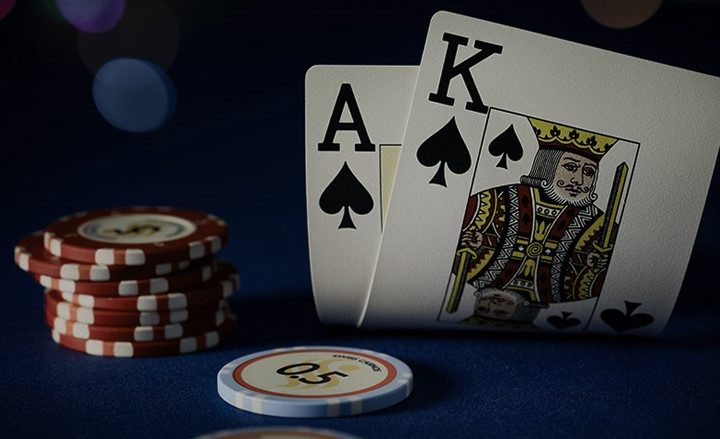 Play Free Video Poker Without Pretense Or Worry - Gambling