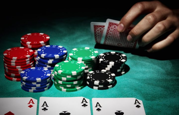 Find Comprehensive South African Gambling Information Betting