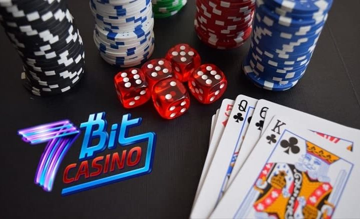 Gambling Establishment Gamings For Enjoyable
