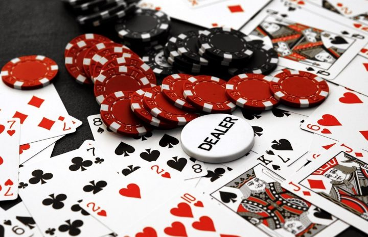 Discover The Very Best Online Game Establishment For You!