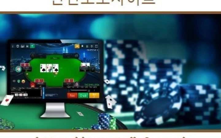Casino Poker Specified One Hundred And One