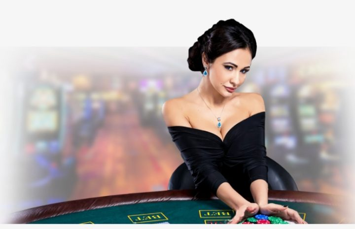 Deceptions And Also Downright Exists Concerning Casino Exposed