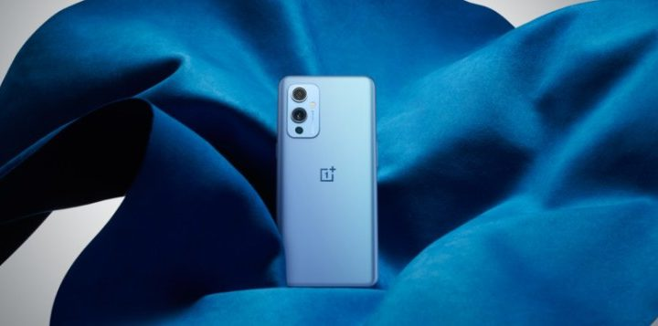 One Million Clients Within The United States Are Oneplus 9