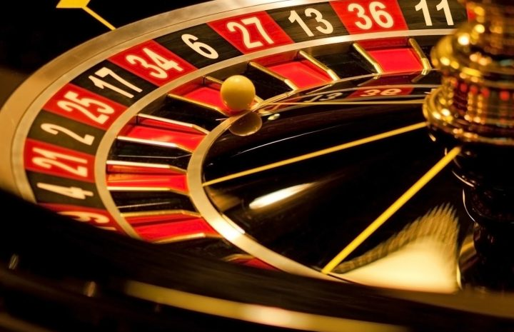 Most typical Issues With Online Casino