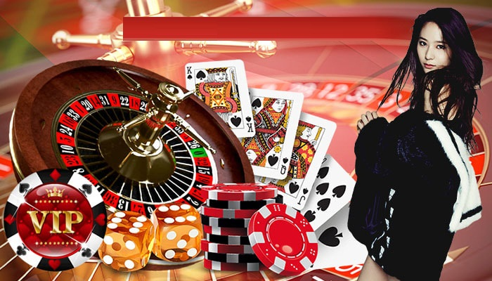 Fascinating Factoids I Bet You Never Knew About Gambling