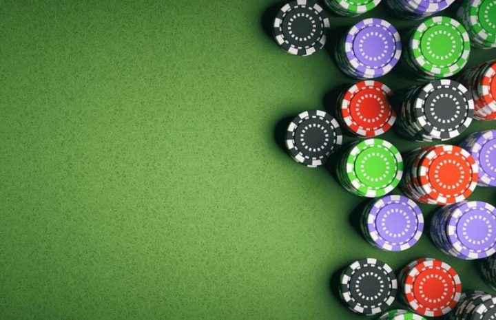 Worthwhile Classes About Casino That You