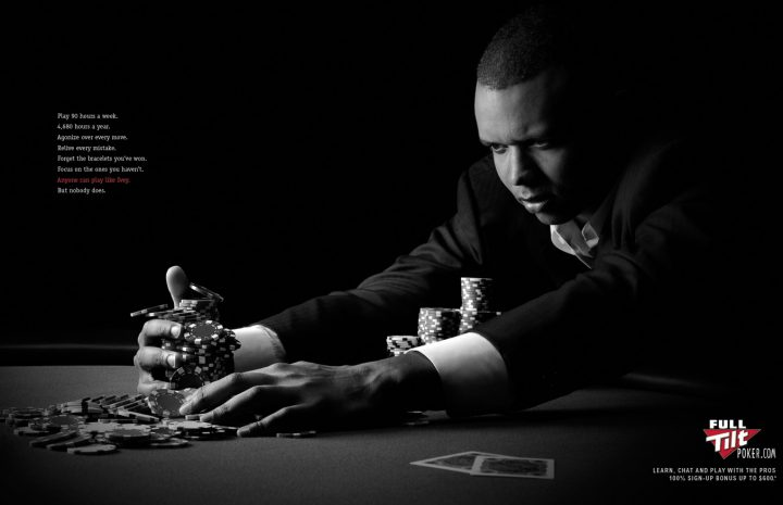 How Gambling Casino Made Me A greater Salesperson