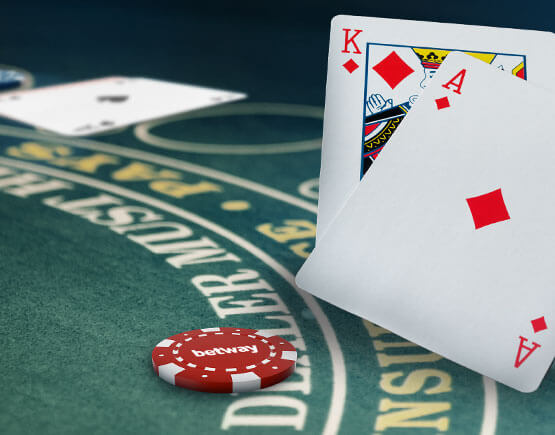 When Casino Develop Too Quickly, This is What Happens