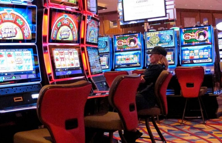 Learn These 7 Tips About Casino To Double Your Small Business