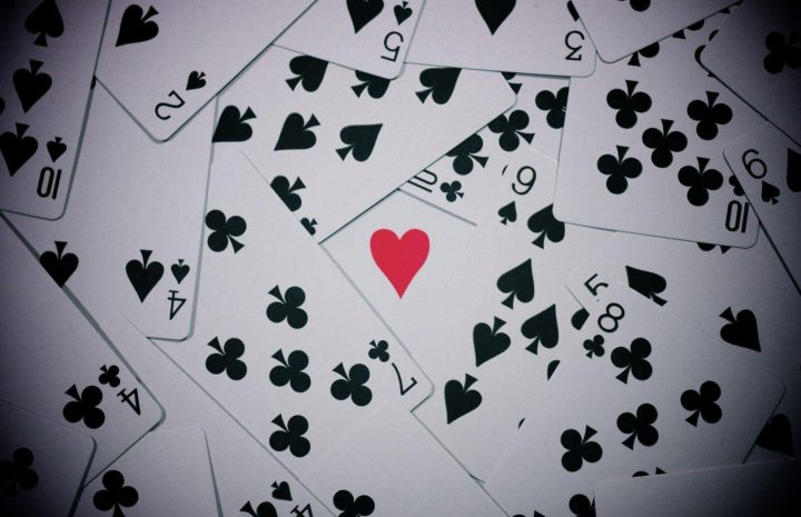 Online Casino And Search Engines Like Google And Yahoo
